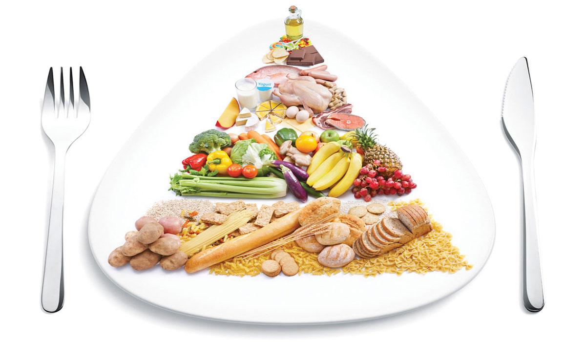 النظام الغذائي بعد عملية تكميم المعدة والعادات التي يجب اتباعها