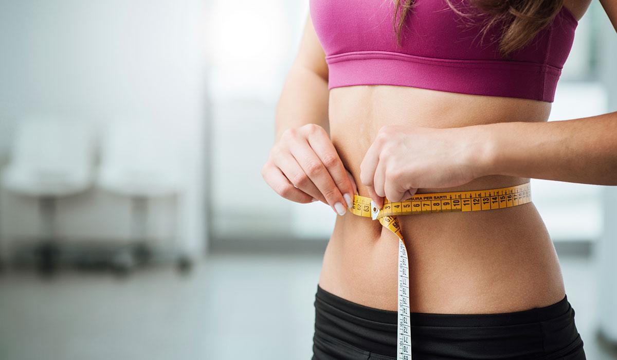 مراحل نزول الوزن بعد التكميم وكل ما يهمك عن فوائد التكميم
