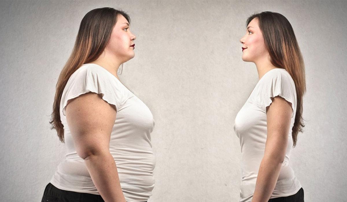 هل عملية تحويل المعدة خطيرة ؟ وما هي آثارها الجانبية على الجسم؟