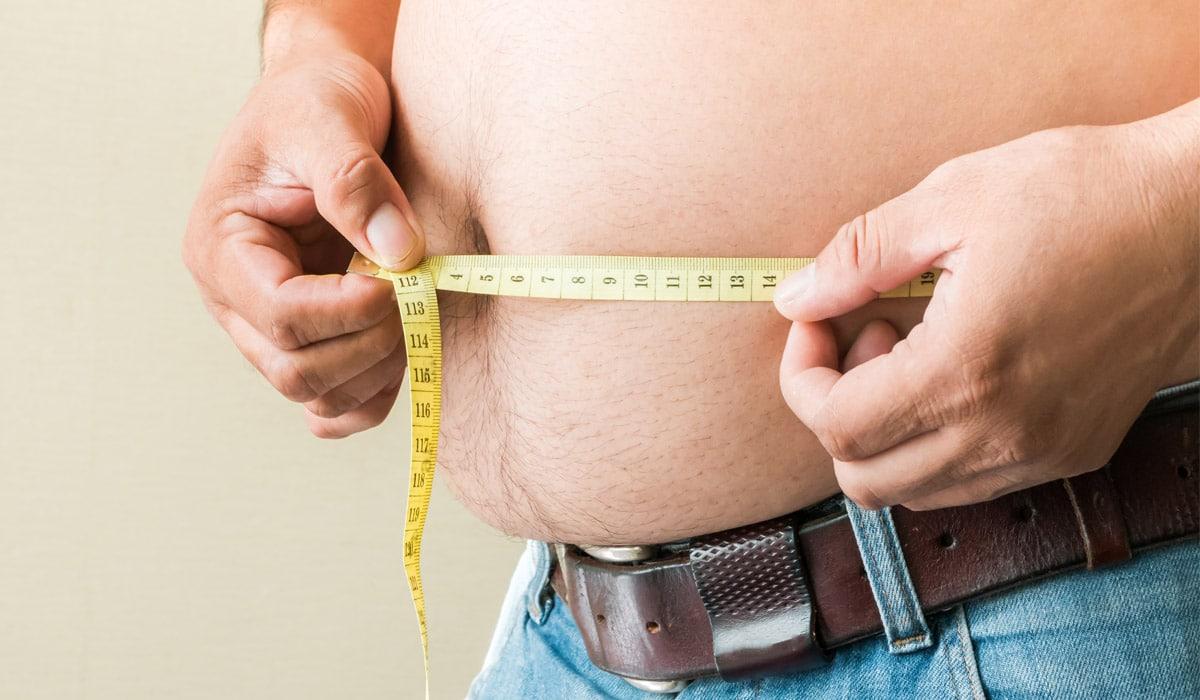 هل يرجع الوزن بعد عملية التكميم ؟ وكيف يمكن الوقاية من ذلك؟