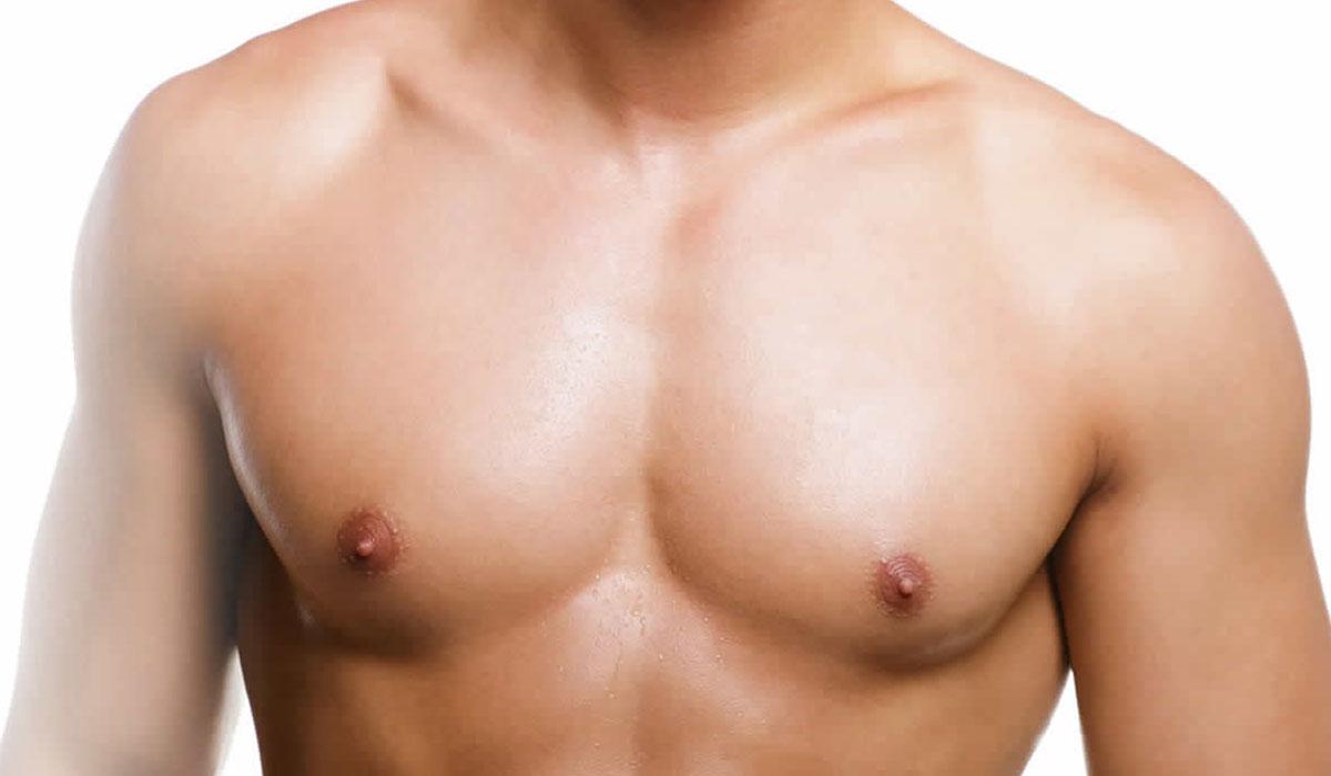 إزالة التثدي عند الرجال – ما هو التثدي وأسبابه وكيفية التخلص منه