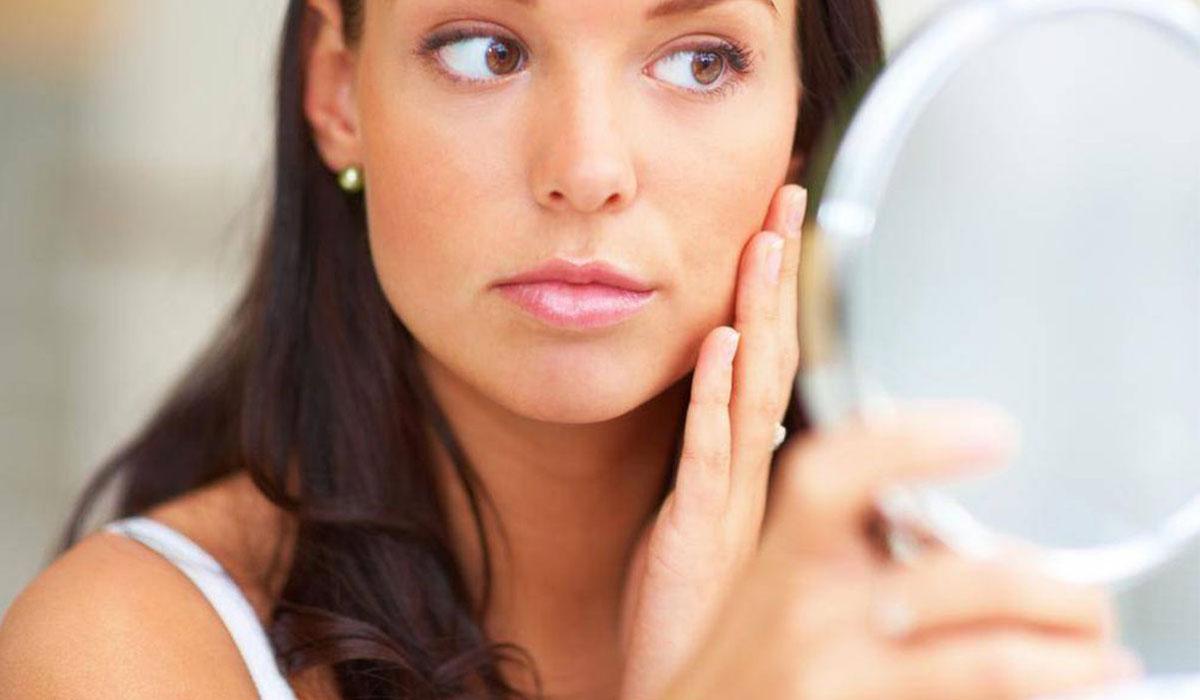 اضرار ازالة شعر الوجه بالليزر .. كل ما يجب معرفته عنها