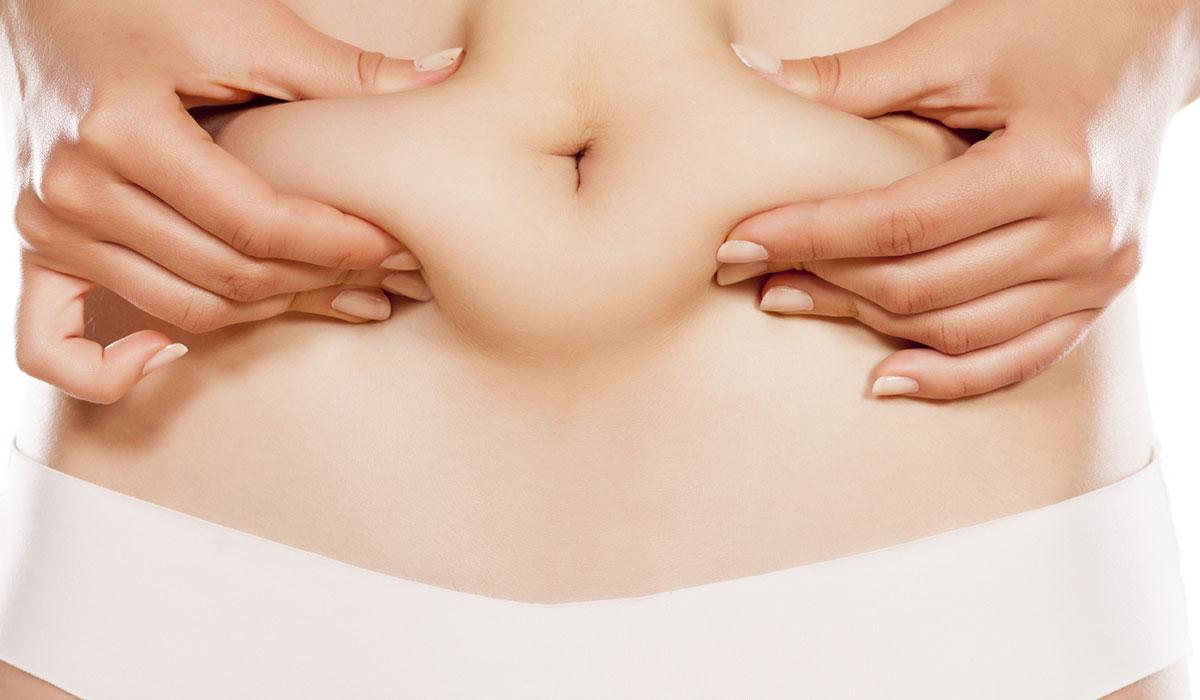 اضرار شفط الدهون بالليزر .. ما حقيقتها، ومدى خطورتها؟