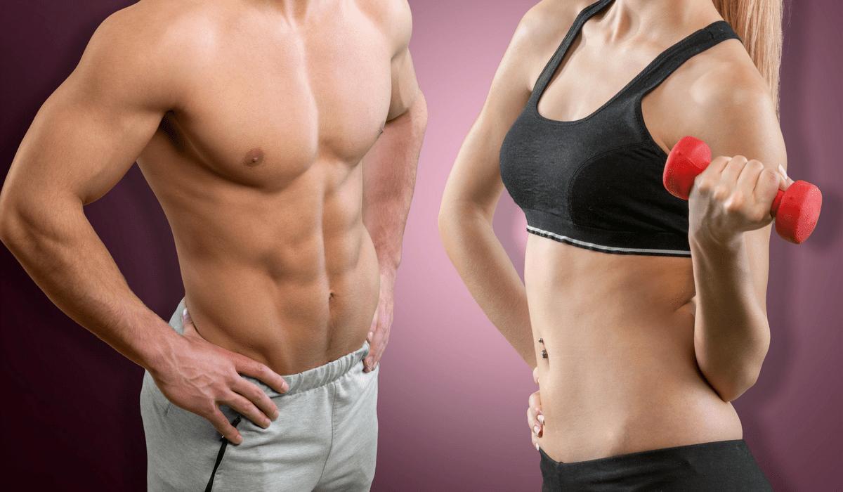 ما هو الفرق بين نحت الجسم وشفط الدهون الذي يجب أن تعرفه