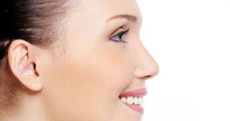 جراحة تجميل الأنف .. خيار علاجي مختلف في عالم التجميل