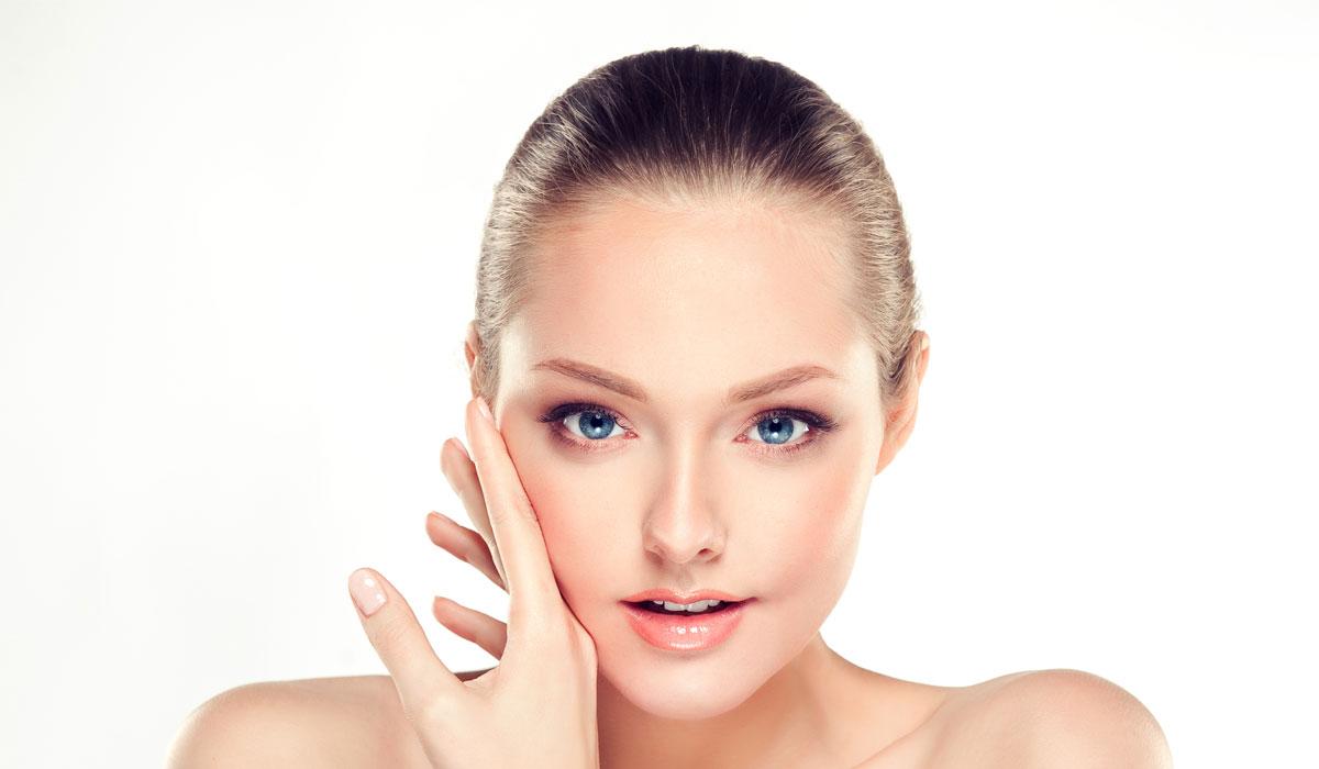 كل ما تريدين معرفته عن عملية حقن الدهون الذاتية في الوجه