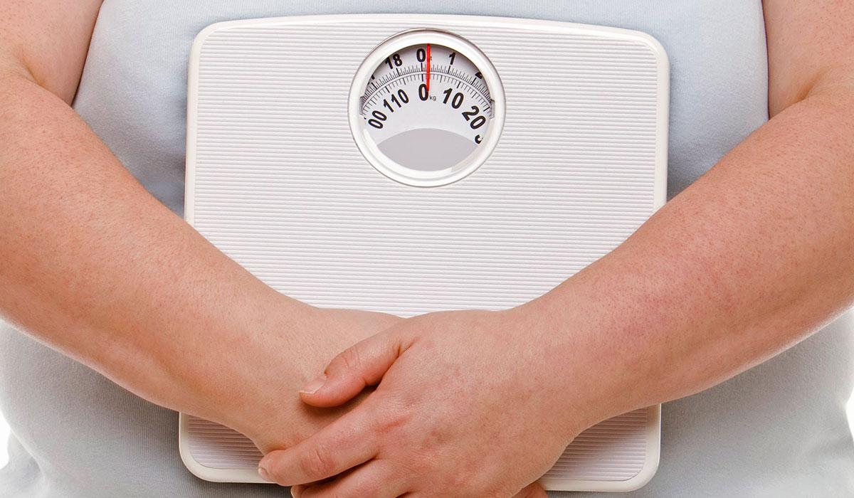زيادة الوزن بعد عملية تحويل المسار .. تعرف على الأسباب وكيفية تجنبها