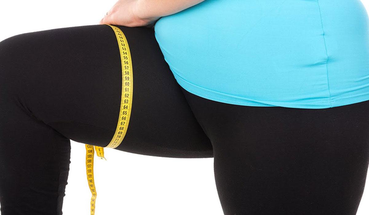 علاج التصاق الفخذين .. كيف تحصل على ساق مشدودة بعمليات التجميل؟
