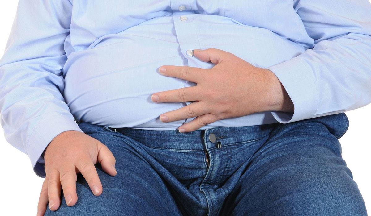 علاج السمنة بدون رجيم .. نصائح وعادات غذائية لصحة أفضل