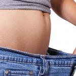 فوائد عملية شفط الدهون
