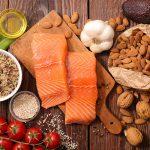 السعرات الحرارية في الأكل