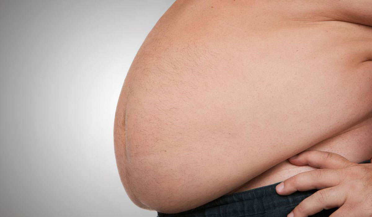 تصغير المعده بدون جراحه.. بطرق عديدة للتخلص من الوزن الزائد والسمنة