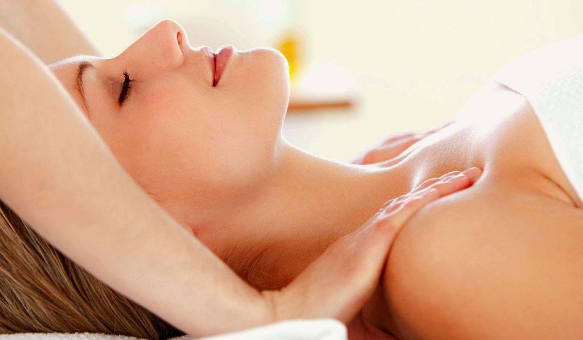 مساج بعد عملية شفط الدهون .. كيف يساعد في الشفاء الآمن والسريع؟