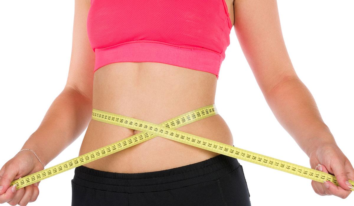 ازالة الكرش بتقنية Light Lipo.. للتخلص من الدهون وشد الجلد في ...
