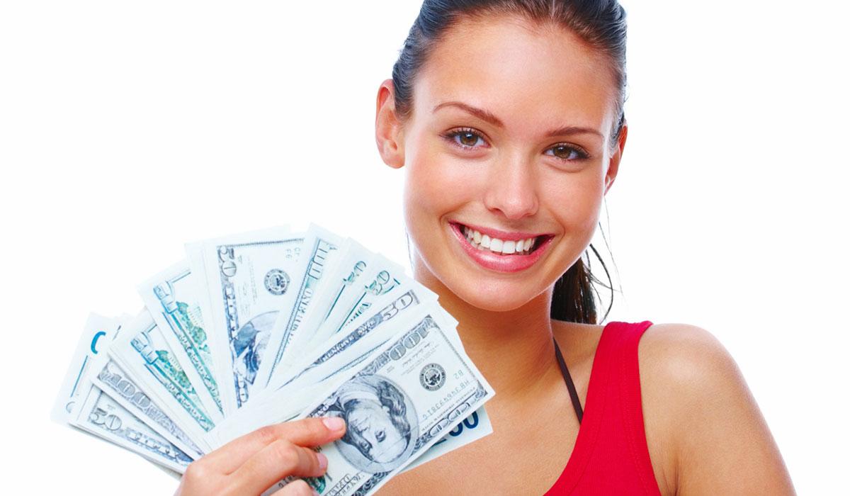اسعار حقن الفيلر.. كل ما تودين معرفته عن عوامل اختلاف التكلفة والاستخدامات