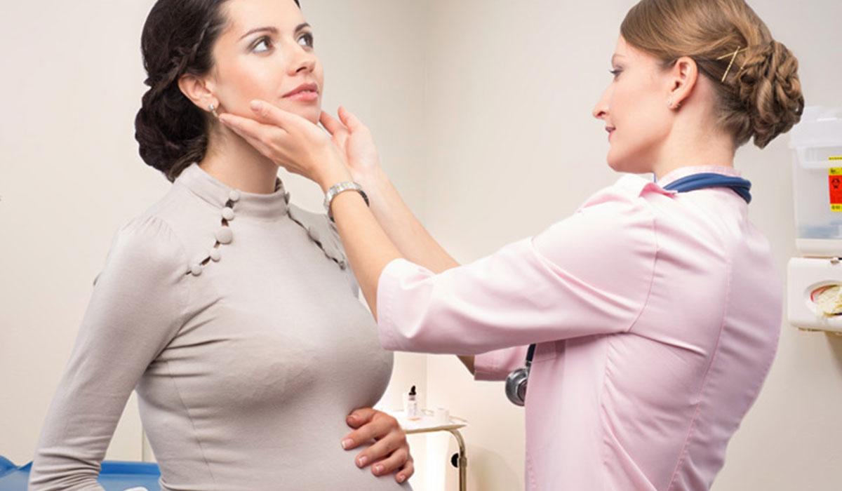 ما هي استخدامات حقن الفيلر؟ وهل يمكن استخدام حقن الفيلر للحامل أم لا؟