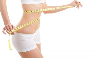 نحت الجسم بتقنية Light Lipo والتخلص من الدهون.. بدقة عالية