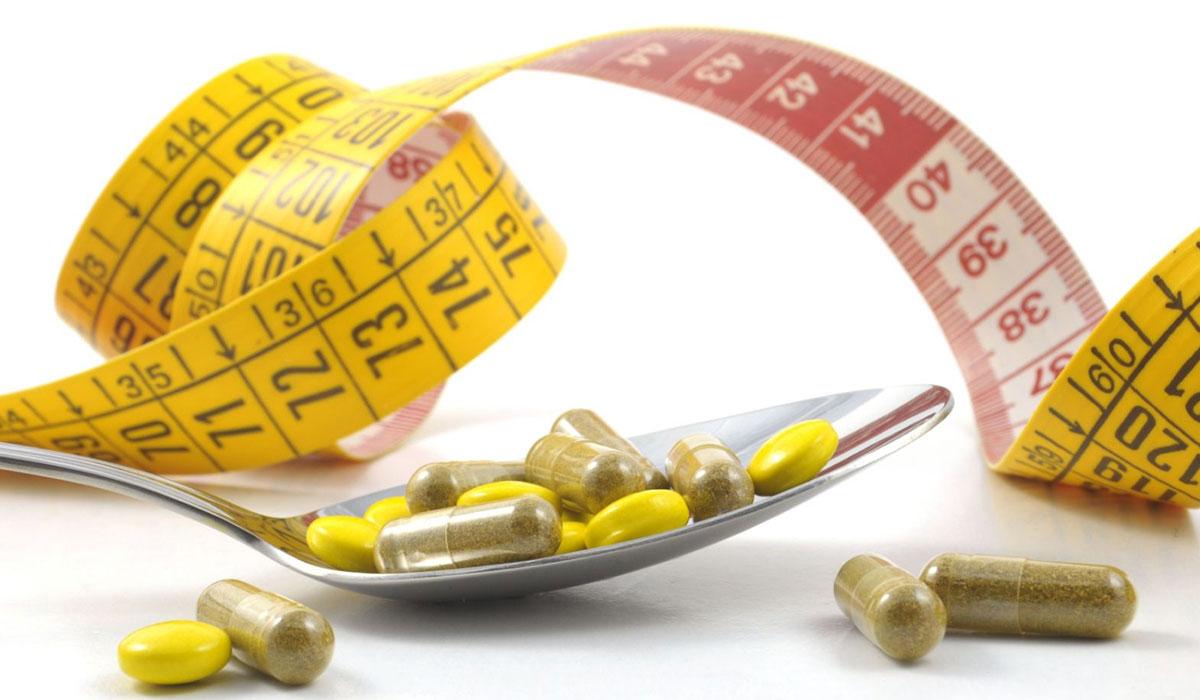 ادوية لزيادة الوزن.. وكيفية تحسين الشهية بمكملات طبيعية.. ونصائح لوزن صحي