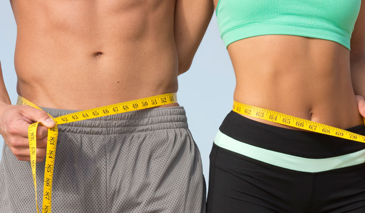 تجارب عملية شفط الدهون بتقنية Light Lipo