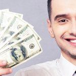 تكلفة علاج التثدي عند الرجال