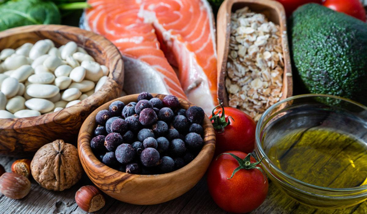 كيفية زيادة الوزن بشكل طبيعي وبسرعة بطعام صحي.. وما تحتاجه من نصائح