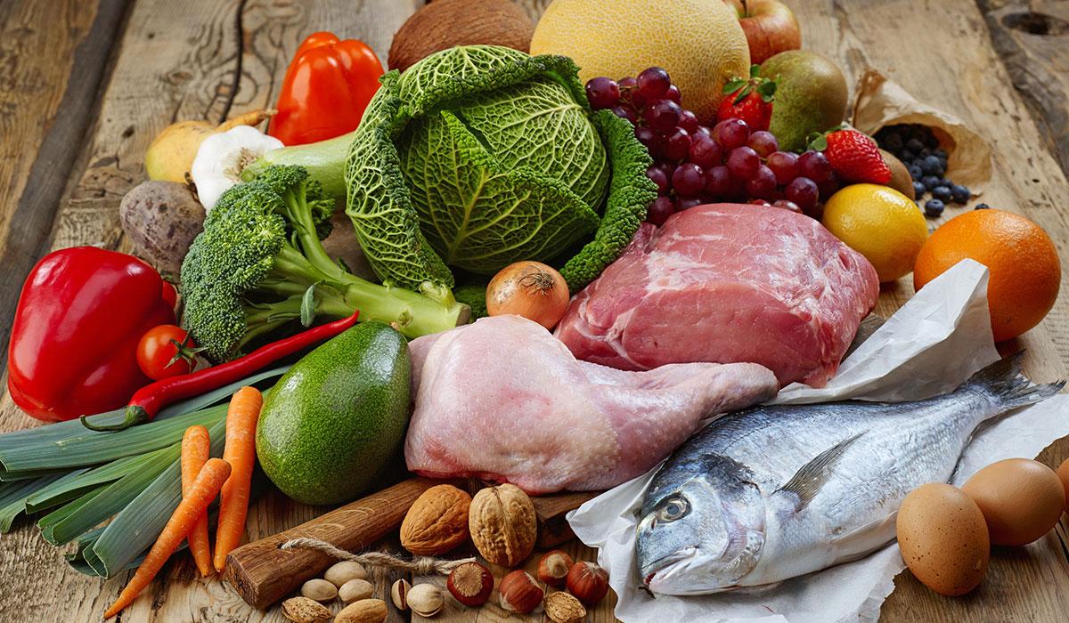 افضل انواع الرجيم الشهيرة.. الأساس العلمي لها.. وفوائدها للصحة وفقدان الوزن