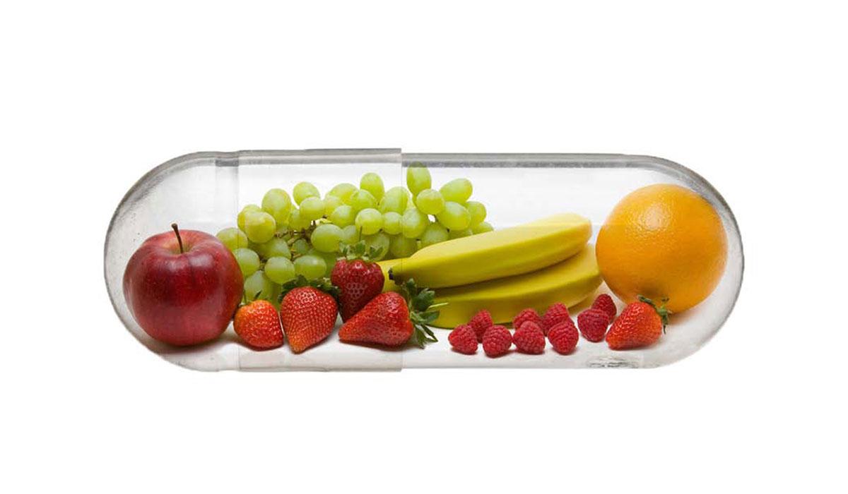 افضل فيتامينات بعد التكميم.. وما أهميتها وعوامل خطر نقصها