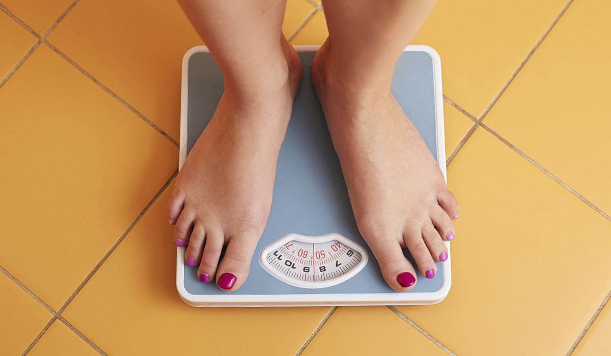بعد عملية التكميم بشهر.. تعرف على معدل خسارة الوزن.. وكل ما يجب اتباعه