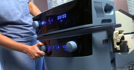 جهاز شفط الدهون Light Lipo.. ما مميزاته.. وكيفية استخدامه.. ونتائجه؟