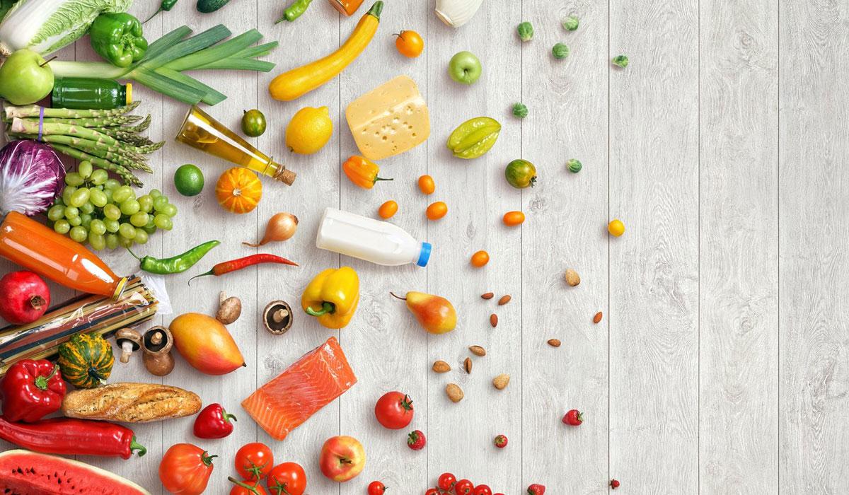 رجيم بعد عملية التكميم النظام الغذائي اللازم لإنقاص الوزن لايت كلينك