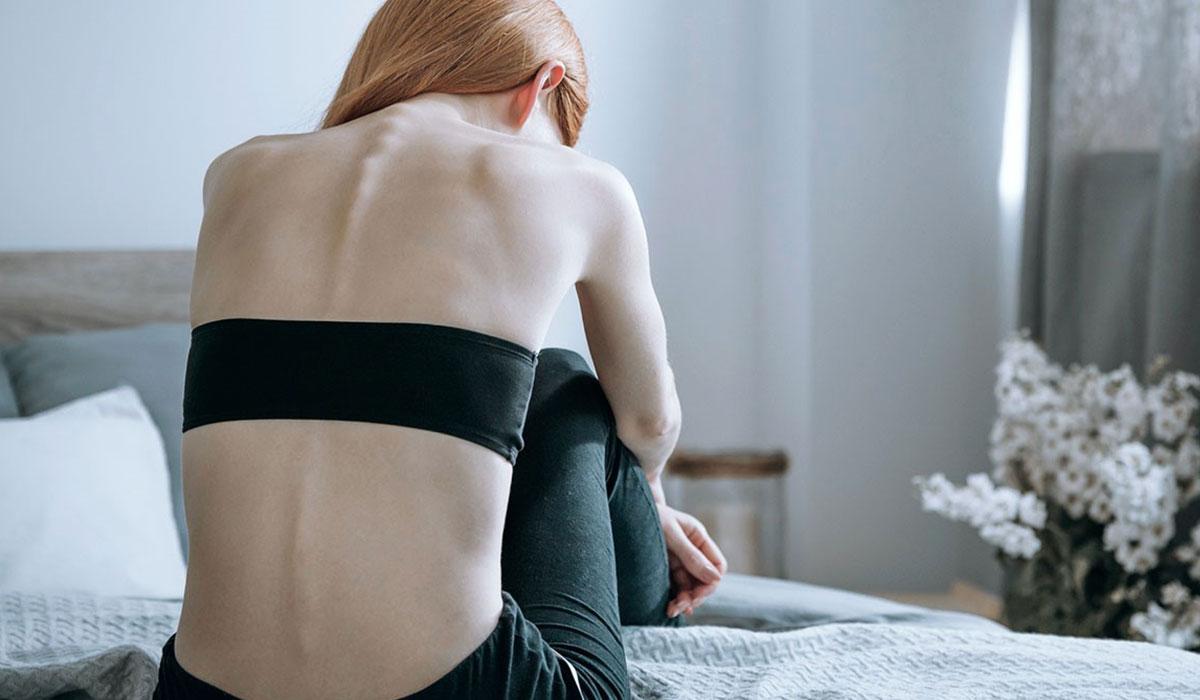 علاج النحافة للبنات.. تصنيف النحافة وكيفية علاجها بطريقة طبيعة وصحية