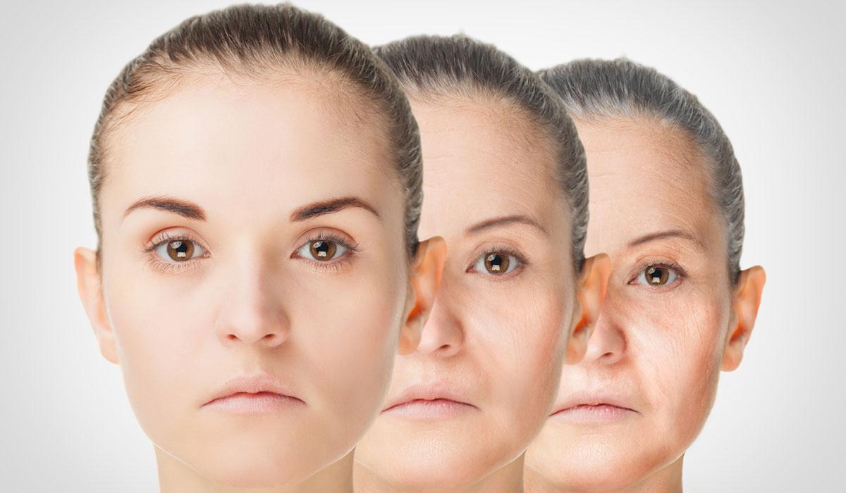 نصائح بعد حقن البلازما للحصول على بشرة أكثر بريقًا وإشراقًا وفترة تعافي صحية