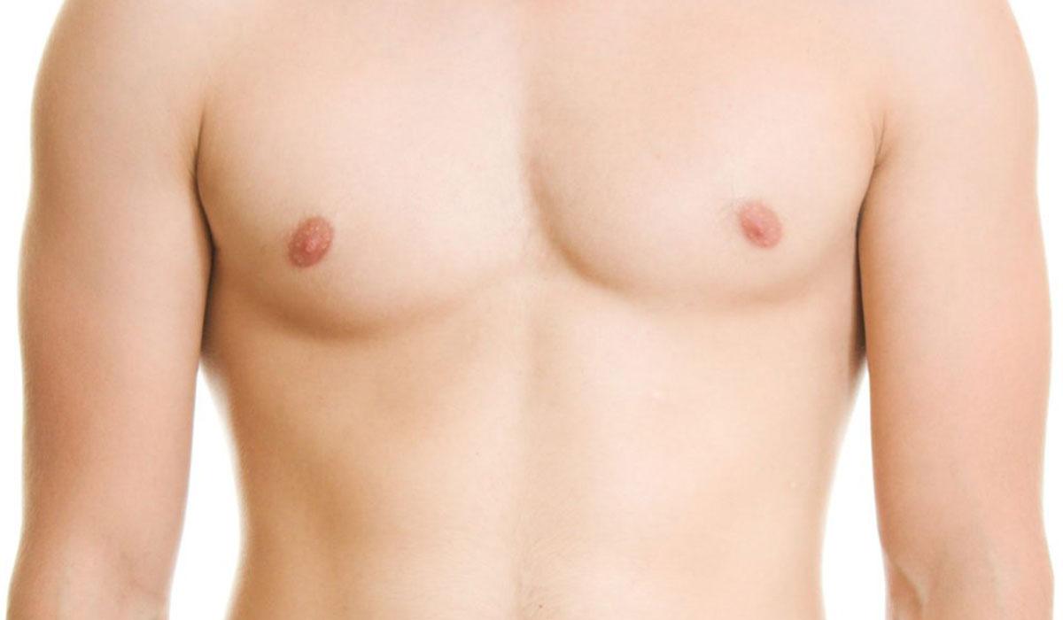 شد الصدر للرجال بطرق طبيعية.. تعرف على ما يجب تجنبه ومتى تخضع للجراحة؟