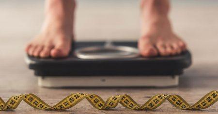 اسرع طريقة لزيادة الوزن للرجال والنساء بطريقة صحية وبسيطة
