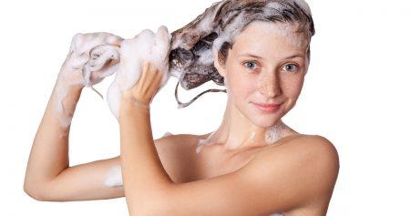 افضل شامبو لتساقط الشعر.. كيفية اختياره.. وما المركبات التي يجب البحث عنها؟