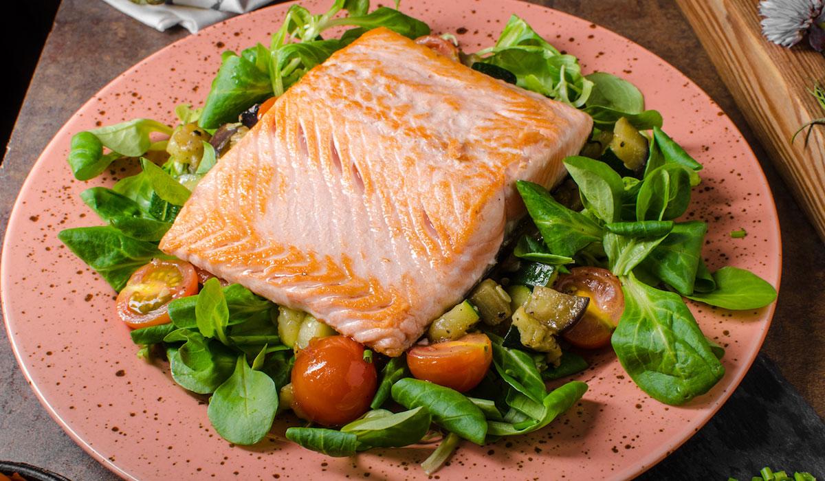 اكلات صحية للرجيم بسيطة وشهية وسهلة التحضير للتخلص من الوزن الزائد
