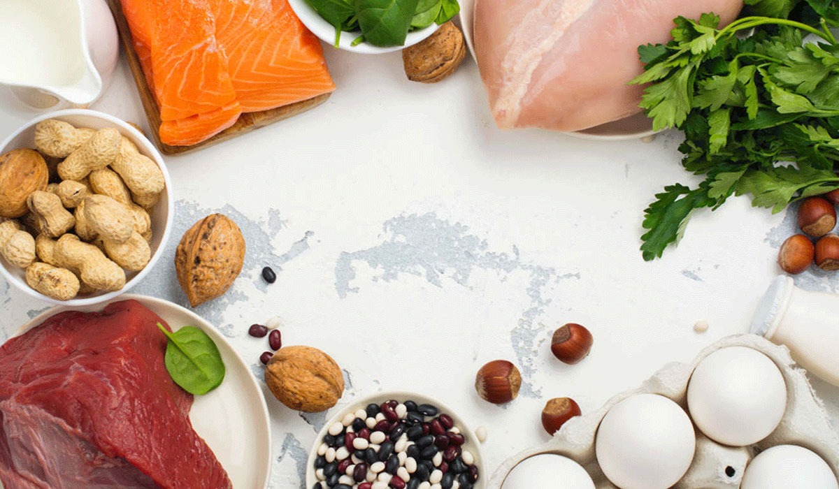 برنامج تخفيف الوزن.. بطرق منزلية بسيطة وعادات غذائية صحية