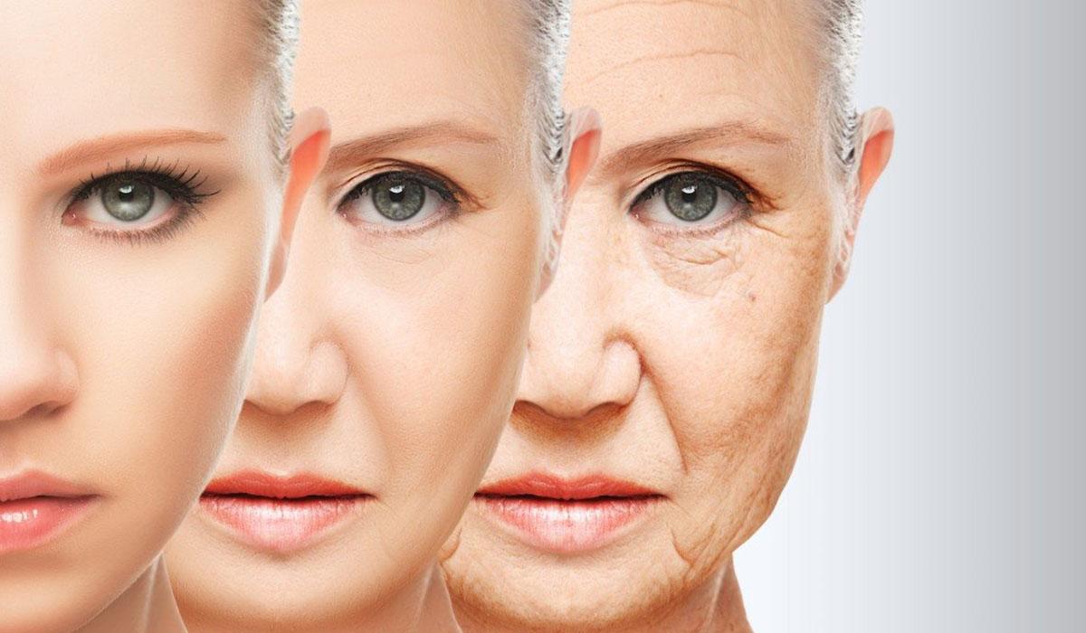 الخلايا الجذعية للبشرة لمكافحة علامات العمر واستعادة شباب البشرة