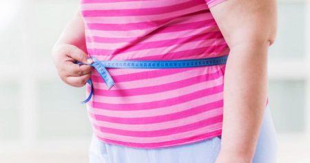 جراحات السمنة وبدائلها الأكثر فعالية للتخلص من السمنة وتحسين الصحة