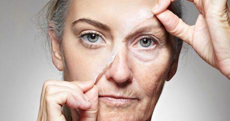 علاج تجاعيد الوجه مختلف الإجراءات الطبية وطرق طبيعية لبشرة أكثر شبابًا