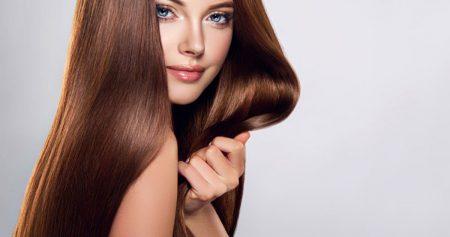 علاج تساقط الشعر بمختلف الطرق الطبية ونصائح للعناية المنزلية