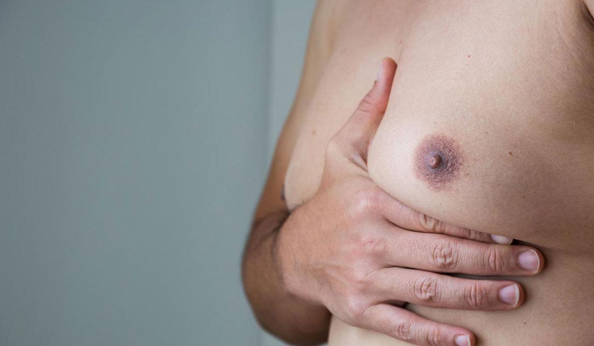 تمارين ازالة التثدي عند الرجال.. لمظهر عضلي مشدود وبدائلها.. ونصائح هامة