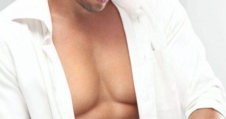 اسباب كبر الصدر عند الرجال.. وكيفية تشخيصه وطرق علاجه