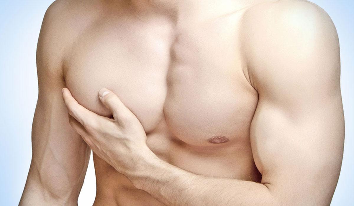 انتفاخ الصدر.. تعرف على الأسباب والتشخيص.. وطرق العلاج