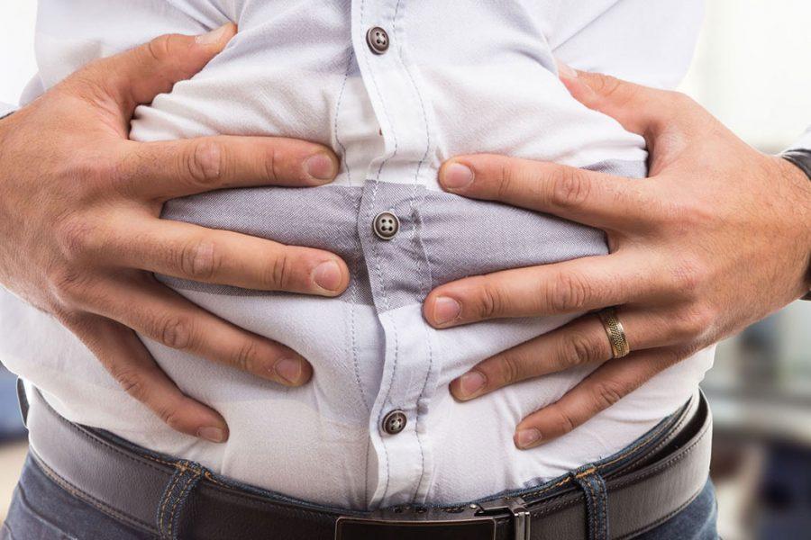 حقن البوتكس للمعده للتخلص من الوزن الزائد بدون حرمان أو رجيم